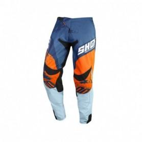pantalon-cross-shot-contact-shadow-bleu-orange-20