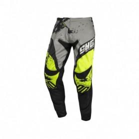 pantalon-cross-shot-contact-shadow-gris-jaune-noir-20