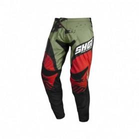 pantalon-cross-shot-contact-shadow-kaki-rouge-noir-20