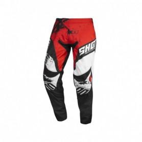 pantalon-cross-shot-contact-shadow-rouge-blanc-noir-20