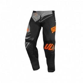 pantalon-cross-shot-devo-ventury-gris-noir-orange-20
