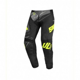 pantalon-cross-shot-devo-ventury-jaune-noir-gris-20