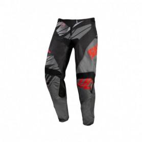 pantalon-cross-shot-devo-ventury-rouge-gris-noir-20