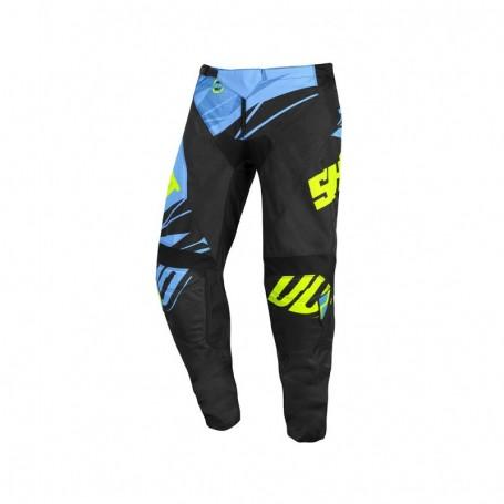 pantalon-cross-shot-devo-ventury-bleu-noir-jaune-20