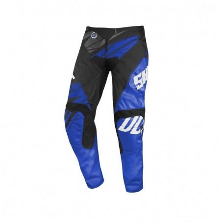 pantalon-cross-shot-devo-ventury-bleu-noir-blanc-20
