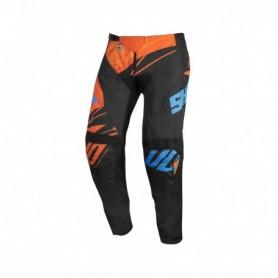pantalon-cross-shot-devo-ventury-orange-noir-bleu-20