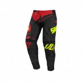 pantalon-cross-shot-devo-ventury-rouge-noir-jaune-20