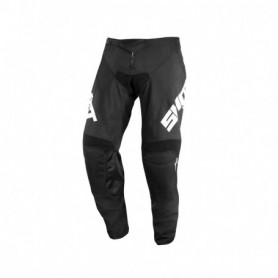 pantalon-cross-shot-devo-raw-noir-blanc-20