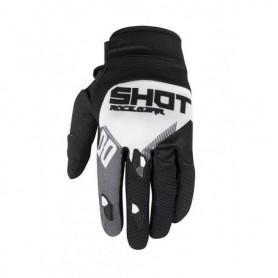 gants-moto-cross-shot-contact-trust-noir-blanc-gris-20