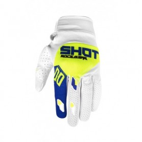 gants-moto-cross-shot-contact-trust-blanc-jaune-bleu-20