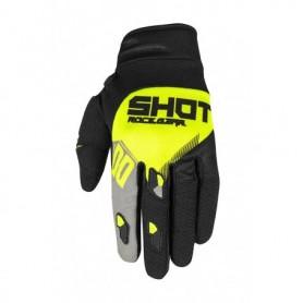 gants-moto-cross-shot-contact-trust-jaune-gris-noir-20
