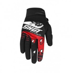 gants-moto-cross-shot-contact-shadow-noir-rouge-blanc-20