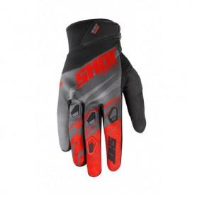 gants-moto-cross-shot-devo-ventury-rouge-gris-noir-20