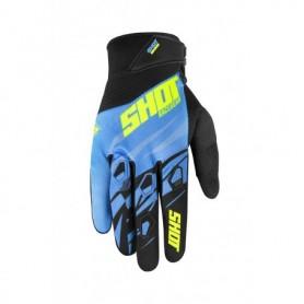 gants-moto-cross-shot-devo-ventury-bleu-jaune-noir-20
