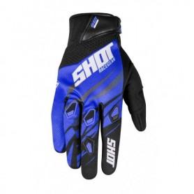 gants-moto-cross-shot-devo-ventury-bleu-noir-blanc-20