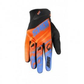 gants-moto-cross-shot-devo-ventury-orange-bleu-noir-20