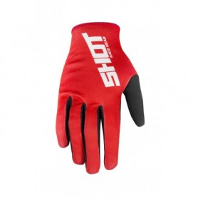 gants-moto-cross-shot-devo-raw-rouge-blanc-noir-20