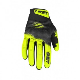 gants-moto-cross-shot-drift-smoke-jaune-fluo-noir-20