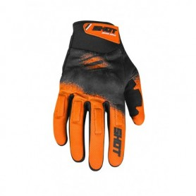 gants-moto-cross-shot-drift-smoke-orange-noir-20