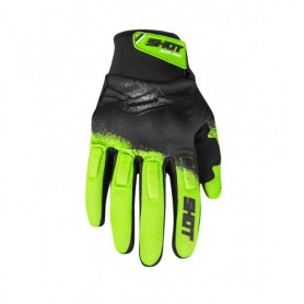 gants-moto-cross-shot-drift-smoke-vert-noir-20