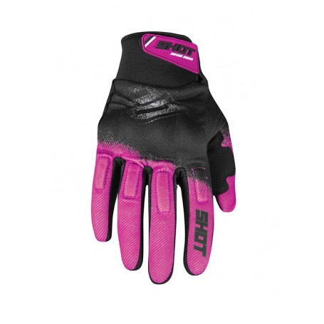 gants-moto-cross-shot-drift-smoke-rose-noir-20