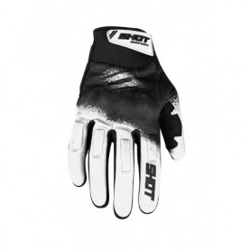 gants-moto-cross-shot-drift-smoke-noir-blanc-20