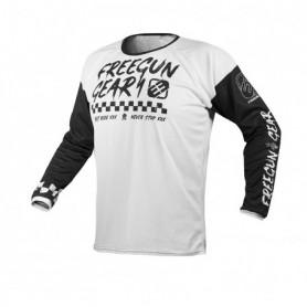 maillot-cross-freegun-devo-speed-blanc-20
