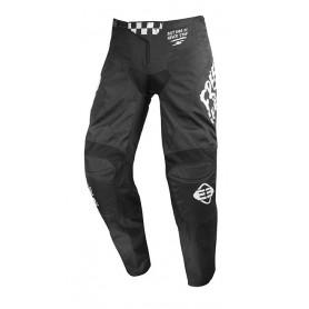 pantalon-cross-freegun-devo-speed-noir-blanc-20