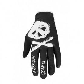 gants-moto-cross-freegun-devo-speed-noir-blanc-20