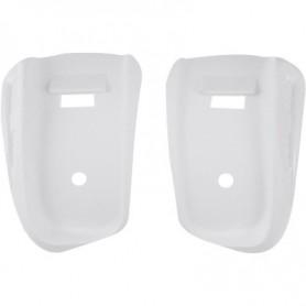 Support de Boucles ALPINESTARS Tech 10 White à partir de 2014