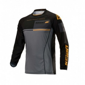 maillot-cross-kenny-titanium-noir-dore-20