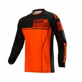 maillot-cross-kenny-titanium-orange-noir-20