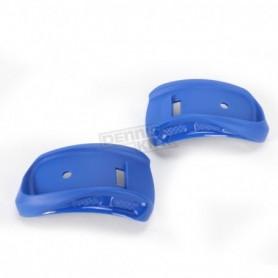 Support de Boucles ALPINESTARS Tech 10 Blue à partir de 2014