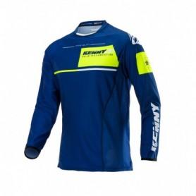 maillot-cross-kenny-titanium-bleu-marine-jaune-20