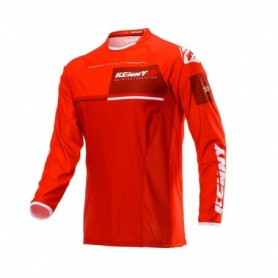 maillot-cross-kenny-titanium-rouge-20
