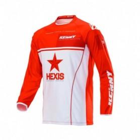 maillot-cross-kenny-titanium-hexis-20