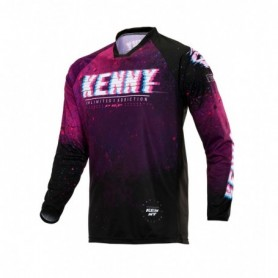 maillot-cross-kenny-performance-element-20