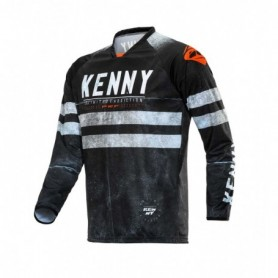 maillot-cross-kenny-performance-steel-20