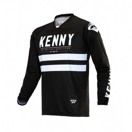 maillot-cross-kenny-performance-unlimited-noir-20