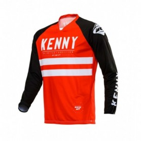 maillot-cross-kenny-performance-rouge-20