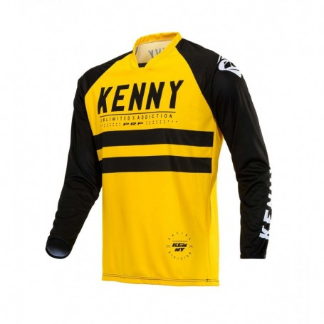 maillot-cross-kenny-performance-jaune-20