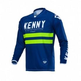maillot-cross-kenny-performance-bleu-marine-20