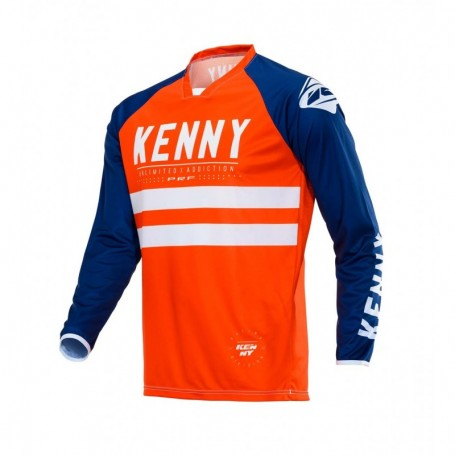 maillot-cross-kenny-performance-orange-20