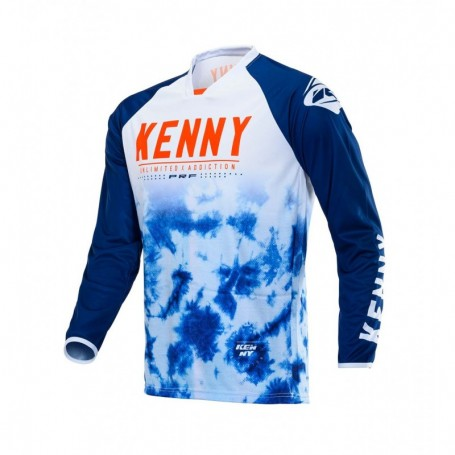 maillot-cross-kenny-performance-tyd-20