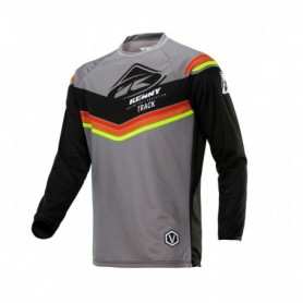 maillot-cross-kenny-track-victory-gris-noir-orange-20