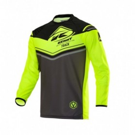 maillot-cross-kenny-track-victory-jaune-noir-20