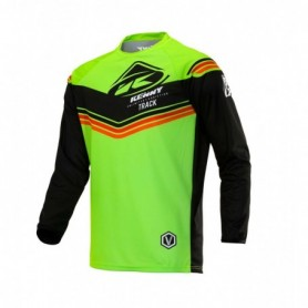 maillot-cross-kenny-track-victory-citron-vert-noir-20