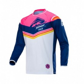 maillot-cross-kenny-track-victory-blanc-bleu-rose-20