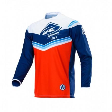 maillot-cross-kenny-track-victory-orange-bleu-blanc-20