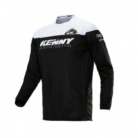 maillot-cross-kenny-track-raw-noir-blanc-20